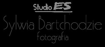 Studio-es.pl